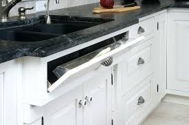 lowes cabinet hardware pulls lowes knobs for kitchen cabinets frequent flyer miles