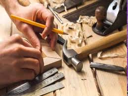 Woodworking Tools by New Today Top Must Have Woodworking Tools Woodworking Hand Tools