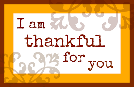 friend thanksgiving labels happy thanksgiving