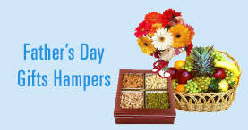 Father S Day Delivery Gifts Father U0027s Day Gifts To Delhi Send Fathers Day Flowers To Delhi