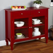 Kitchen Buffet Furniture by China Buffet Furniture Home Design Ideas And Pictures