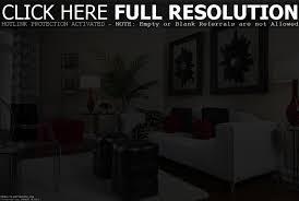 complete home interiors interior design jpg image arafen