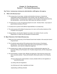 100 cabinet definition government file hawaii provisional
