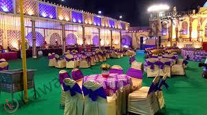 shehnai hall thane mumbai banquet hall weddingz in