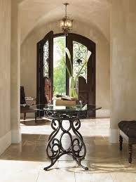 Hallway Accent Table 103 Best Home Accent Pieces Images On Pinterest Accent Pieces