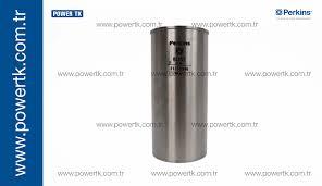 31358346 liner perkins liner massey ferguson industrial 740571m1