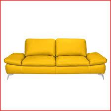 canap module canapé module 30892 canapé jaune canapés choix de produits découvrir