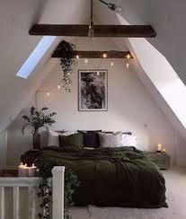 best minimalist bedrooms that u0027ll inspire your inner decor nerd