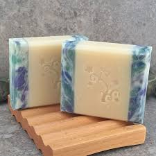 1447 best Soap Recipes and Techniques images on Pinterest