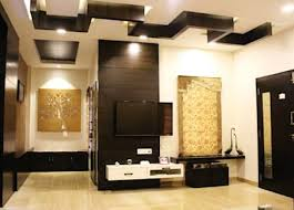 asian style living room ideas u0026 inspiration homify