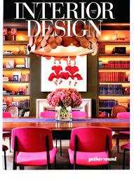 decorations home decor magazine malaysia home ideas magazine