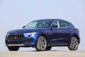 maserati jeep 2017 price 2016 maserati levante review can maserati really make an suv