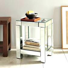 bedroom end tables bedroom end table bedroom end tables with drawers bedroom elegant