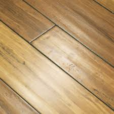 Bamboo Or Laminate Flooring 1 2