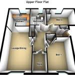 best free floor plan software with innovative modern home floor