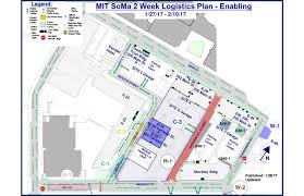 Mit Floor Plans by Kendall Square At Mit Cambridge Ma