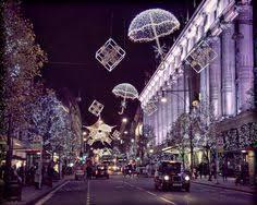 christmas in london passport pinterest beautiful places