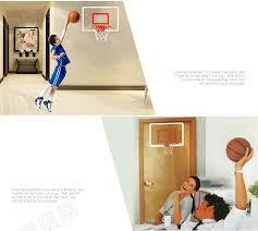 panier basket bureau mini panier de basket intérieur pour la maison ou bureau buy