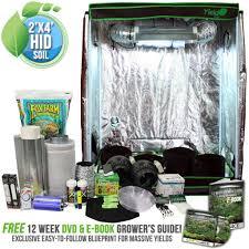 2 u0027 x 4 u0027 grow rooms hydro grow shop