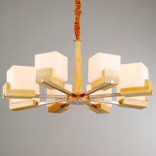 Antique Wood Chandelier Online Buy Wholesale Vintage Wood Chandelier From China Vintage