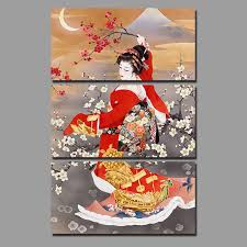 Where To Buy Cheap Home Decor Online Online Get Cheap Japanese Decor Aliexpress Com Alibaba Group