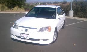 for sale honda civic