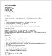 resume exles basic basic resume template exles musiccityspiritsandcocktail
