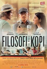 film bioskop hari ini di twenty one 53 best film indonesia 2017 images on pinterest cinema movie and