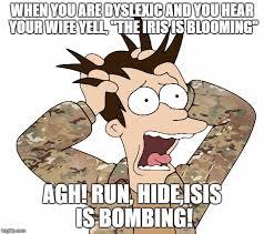 Meme Creator Fry - fry multicam panic meme generator imgflip