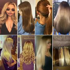 does kyle wear hair extensions leocie hair extensions home facebook