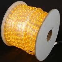 led rope light novelty lights inc