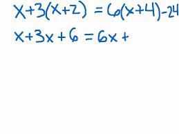 consecutive integers word problem worksheet 7 youtube