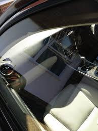 lexus is300h common faults lexus side windows scratches after car wash lexus is 250