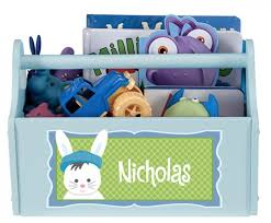easter stuffers easter basket stuffers that your kids will