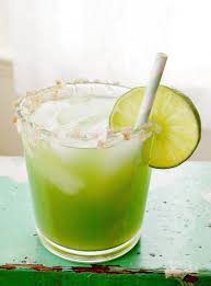 national margarita day 7 margarita recipes for national margarita day cool mom picks