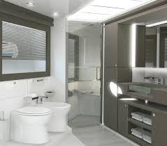 guest bathroom remodel ideas image result for modern guest bathroom bathrooms pinterest modern