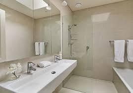 Bathroom Design Pictures Gallery Bathroom Design Gallery Blue Lagoon Bathrooms