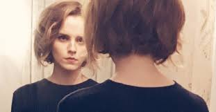 emma watson hairdos easy step by step see emma watson s spell binding new haircut