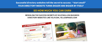 Geocraft Directory Wordpress Theme Review U2013 Md Ashraful Islam U2013 Medium