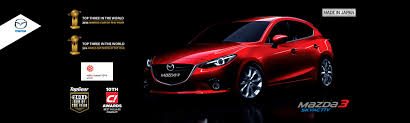 mazda made in mazda 3 car models mazda philippines u2013 get ready to zoom zoom