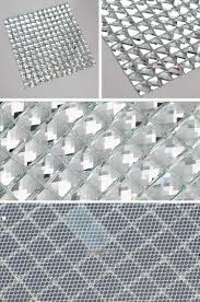 diamond mosaic tile beveled silver mirror mosaic tiles bathroom diamond mosaic tile beveled silver mirror mosaic tiles bathroom clear wall deco glossy tile kitchen backsplash