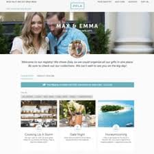 new york wedding registry zola wedding registry wedding planning 394 broadway chinatown