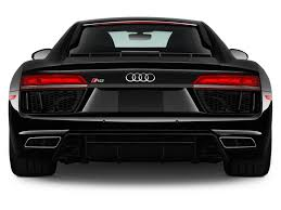 Audi R8 Modified - 2018 audi r8 review and release date the best cars release date