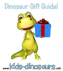 dinosaur facts for