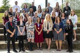 phi theta kappa honor society fall induction jeffco edu