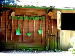 how to hang tools in shed southeast green transform your garden shed into a neat and tidy