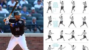 swing guys the batting stance s 10 all time favorite stances sports on