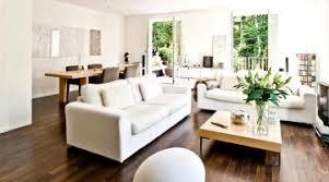 decorating a livingroom lovely contemporary decor livingroom decorating styles ideas cozy