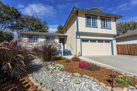 112 melrose ct vacaville ca 95687 mls 21618074 redfin