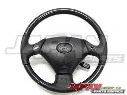 lexus steering wheels toyota u0026 lexus japan parts service